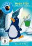Jasper der Pinguin - Volume 1: Jasper beantragt Eis und Schnee (DVD) kaufen