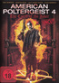 American Poltergeist 4 (DVD) kaufen