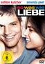 So was wie Liebe (DVD) kaufen