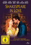 Shakespeare in Love (DVD) kaufen