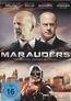 Marauders (DVD), gebraucht kaufen