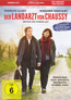 Der Landarzt von Chaussy (DVD) kaufen