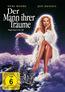 Der Mann ihrer Träume (DVD) kaufen