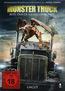 Monster Truck (DVD) kaufen