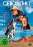 Geronimo - Eine Legende (DVD) kaufen
