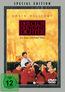 Der Club der toten Dichter (DVD) kaufen