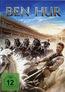 Ben Hur (Blu-ray), gebraucht kaufen