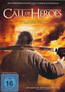 Call of Heroes (DVD) kaufen