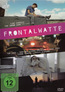 Frontalwatte (DVD) kaufen