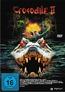 Crocodile II (DVD) kaufen