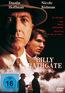 Billy Bathgate (DVD) kaufen