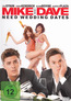 Mike and Dave Need Wedding Dates (DVD) kaufen