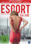 The Escort (DVD) kaufen