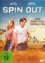 Spin Out (DVD) kaufen