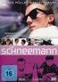 Der Schneemann (DVD) kaufen