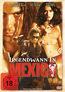 Irgendwann in Mexico (DVD) kaufen