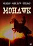Mohawk (DVD) kaufen