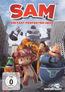 Sam (DVD) kaufen