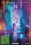 Nerve (DVD) als DVD ausleihen