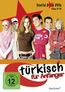 Türkisch für Anfänger - Staffel 2 - Disc 1 - Episoden 13 - 18 (DVD) kaufen