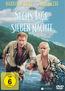 Sechs Tage, sieben Nächte (DVD) kaufen