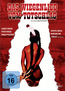 Das Wiegenlied vom Totschlag (DVD) kaufen