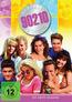 Beverly Hills 90210 - Staffel 1 - Disc 1 (DVD) kaufen