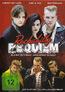 Rockabilly Requiem (DVD) kaufen