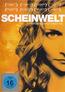 Scheinwelt (DVD) kaufen