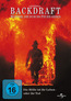 Backdraft (DVD) kaufen