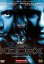 Der Kodex (DVD) kaufen