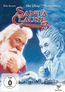 Santa Clause 3 (DVD) kaufen
