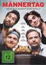Männertag (Blu-ray), gebraucht kaufen