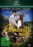 Schwarzwaldmädel (DVD) kaufen