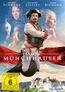 Baron Münchhausen (Blu-ray) kaufen