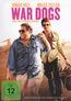 War Dogs (Blu-ray), gebraucht kaufen