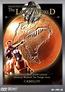 The Lost World 8 - Camelot (DVD) kaufen