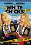 White Chicks (DVD) kaufen