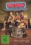 Pattaya (DVD) kaufen