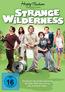 Strange Wilderness (DVD) kaufen