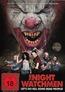 The Night Watchmen (DVD) kaufen