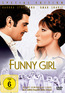 Funny Girl (DVD) kaufen