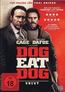 Dog Eat Dog (Blu-ray), gebraucht kaufen