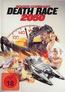 Death Race 2050 (DVD) kaufen