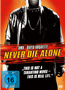 Never Die Alone (DVD), gebraucht kaufen