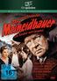 Der Meineidbauer (DVD) kaufen