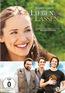 Lieben und lassen (DVD) kaufen