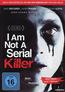 I Am Not a Serial Killer (DVD) kaufen
