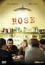 Rose (DVD) kaufen