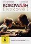 Kokowääh (Blu-ray), gebraucht kaufen